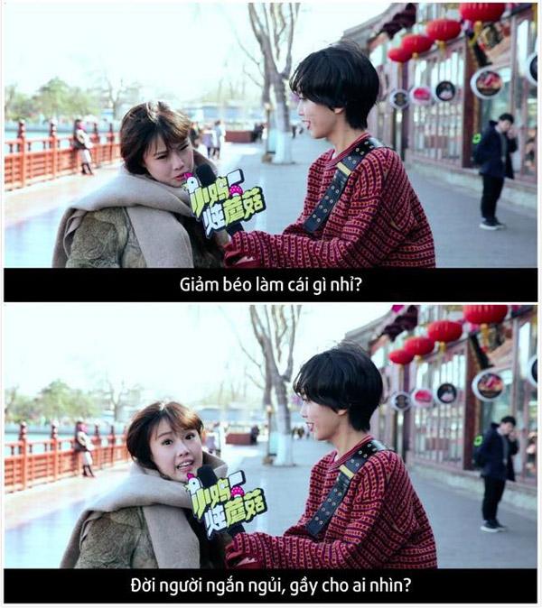 giam-beo-de-lam-gi-tru-bat-gioi-an-chay-cung-co-gay-duoc-dau-2