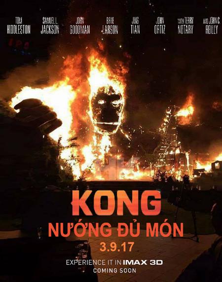 anh-che-hom-nay-an-gi-kong-bbq-3