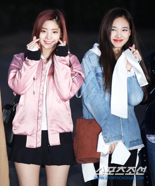 tae-yeon-an-gian-chieu-cao-twice-rang-ro-tren-duong-di-lam-5