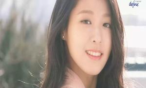 Seol Hyun khiến fan nam 'gục ngã' với clip 13 giây