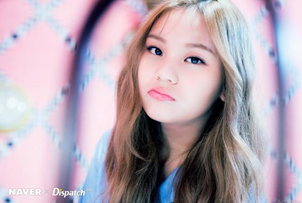 idol-nu-xau-nhat-kpop-dep-hon-han-sau-khi-giam-5-kg-3