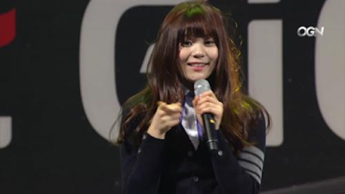 idol-nu-xau-nhat-kpop-dep-hon-han-sau-khi-giam-5-kg-8
