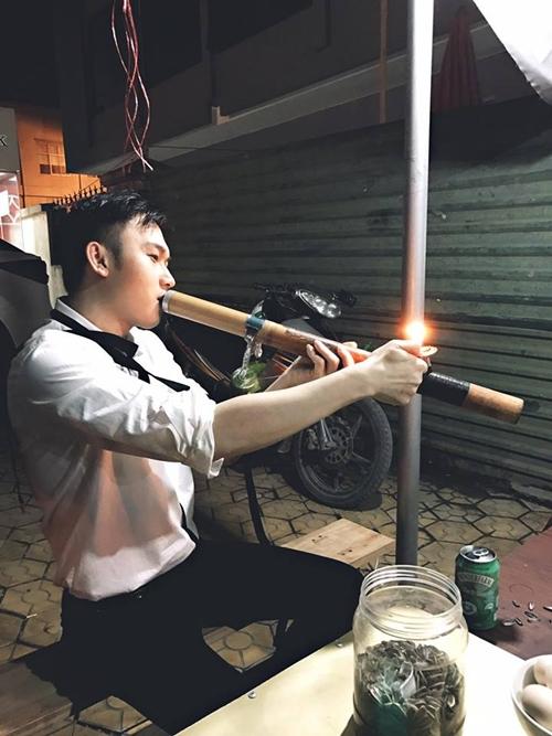 sao-viet-13-3-dan-truong-vua-cham-con-vua-ngu-gat-huong-giang-idol-dep-nhu-nu-than-4