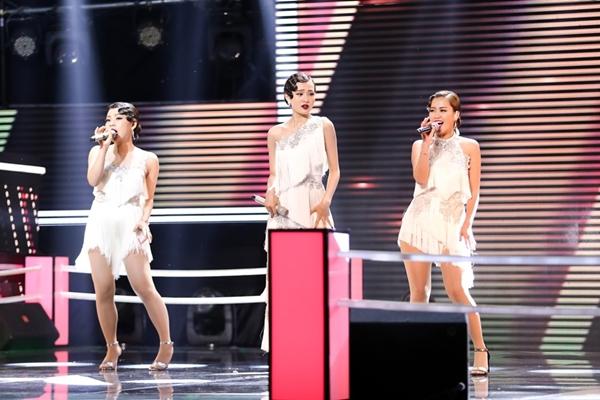 giong-hat-viet-2017-noo-phuoc-thinh-cau-cuu-cac-hlv-truoc-man-loai-tru-kho-nhan-5