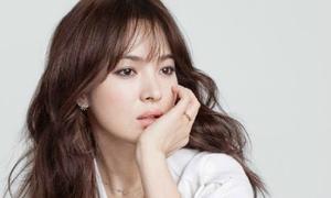 8 sao nữ xinh đẹp, giàu có nhất làng giải trí Hoa - Hàn
