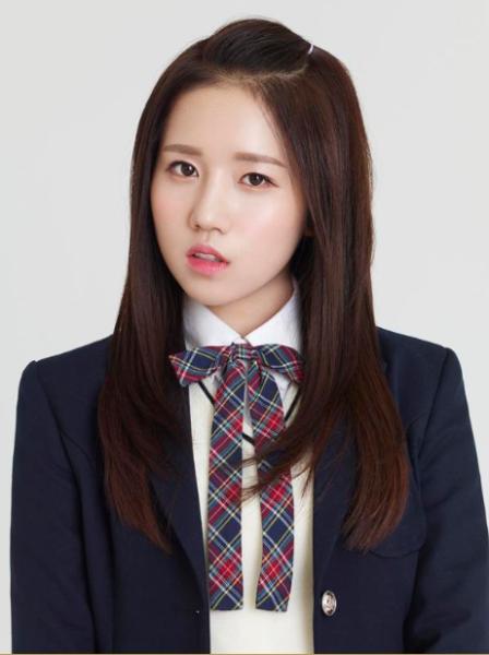 bi-ep-giu-dang-idol-han-dung-la-cay-an-vung-chocolate-chong-doi-2