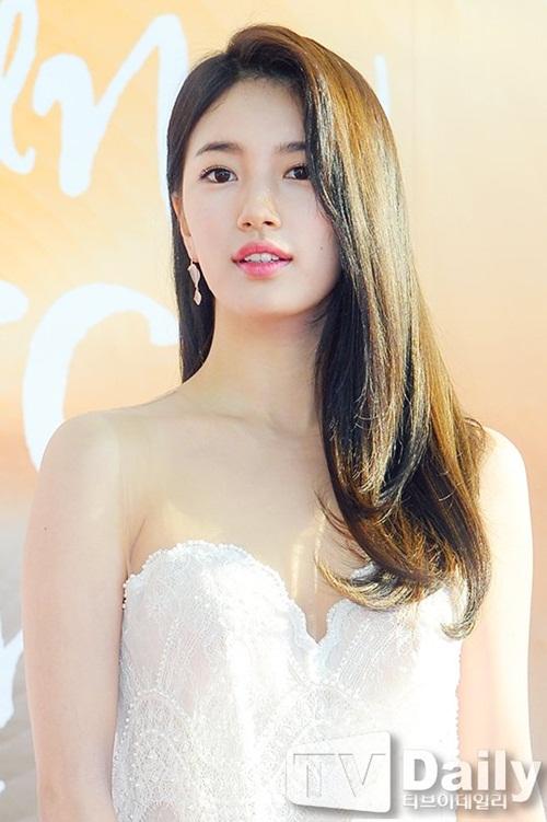 6-my-nhan-han-bien-tham-do-thanh-noi-khang-dinh-nhan-sac-2