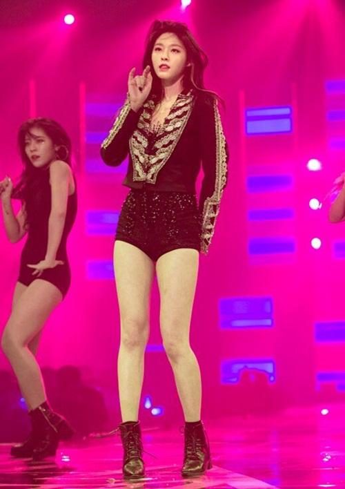 seol-hyun-nhu-mat-tri-nho-sau-man-trinh-dien-sexy-1