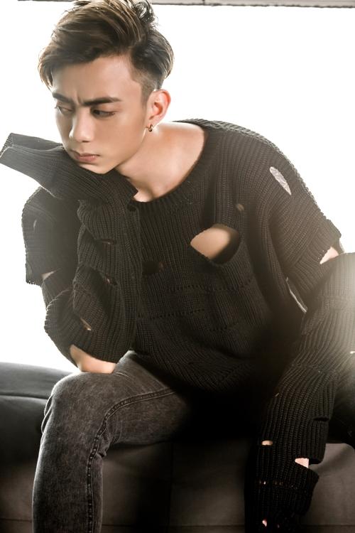 soobin-hoang-son-7