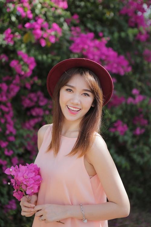 hari-won-khoe-ve-dep-khong-tuoi-sau-ket-hon-9