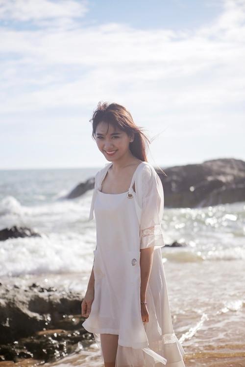 hari-won-khoe-ve-dep-khong-tuoi-sau-ket-hon-2