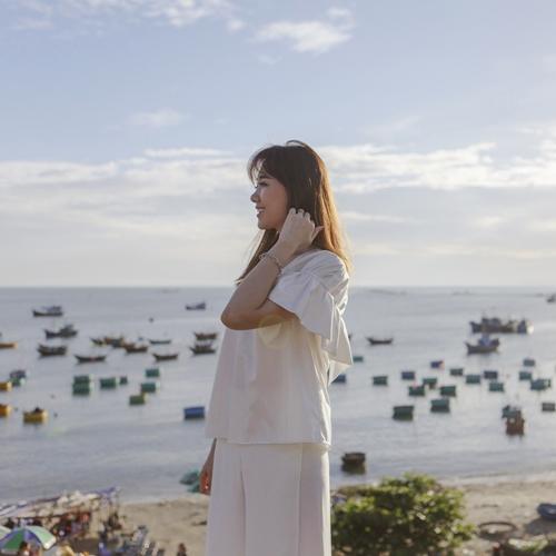 hari-won-khoe-ve-dep-khong-tuoi-sau-ket-hon-3