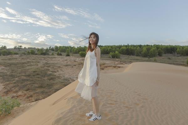 hari-won-khoe-ve-dep-khong-tuoi-sau-ket-hon-5