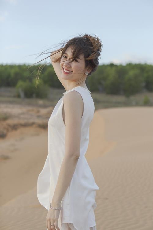 hari-won-khoe-ve-dep-khong-tuoi-sau-ket-hon-7