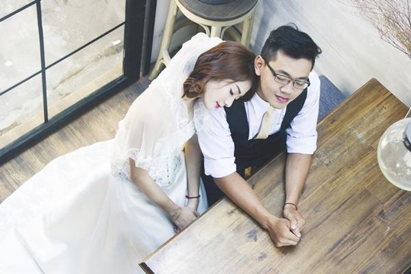 kim-nha-bbbg-ly-hon-chong-sau-3-nam-chung-song