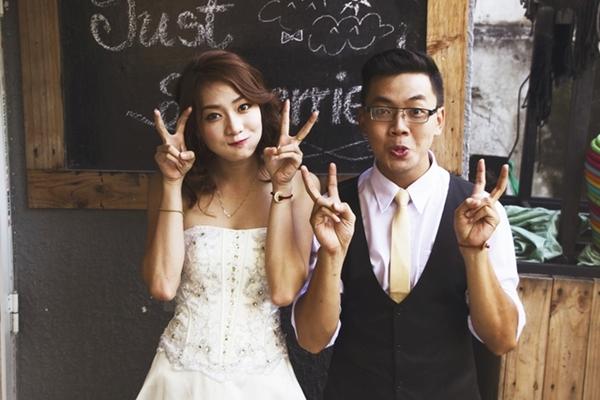 kim-nha-bbbg-ly-hon-chong-sau-3-nam-chung-song-1