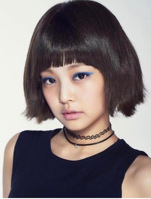 sao-han-13-3-krystal-bi-jessica-chup-anh-dim-jennie-toc-ngan-ca-tinh-2