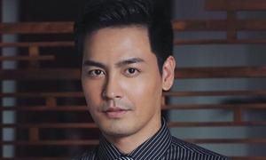 MC Phan Anh tiết lộ bị xâm hại tình dục nhiều lần từ năm 6 tuổi
