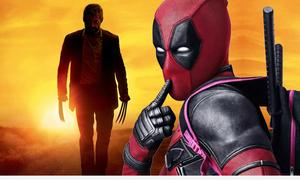 Những điểm đắt giá nhất của 'Logan' mà khán giả Việt không được xem