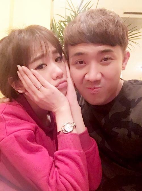 sao-viet-14-3-hari-won-nhong-nheo-voi-chong-ngoc-trinh-kin-dao-bat-ngo-1