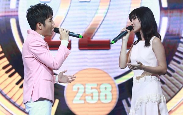 jang-mi-lan-dau-thang-gameshow-truyen-hinh-nho-thi-sinh-bo-cuoc