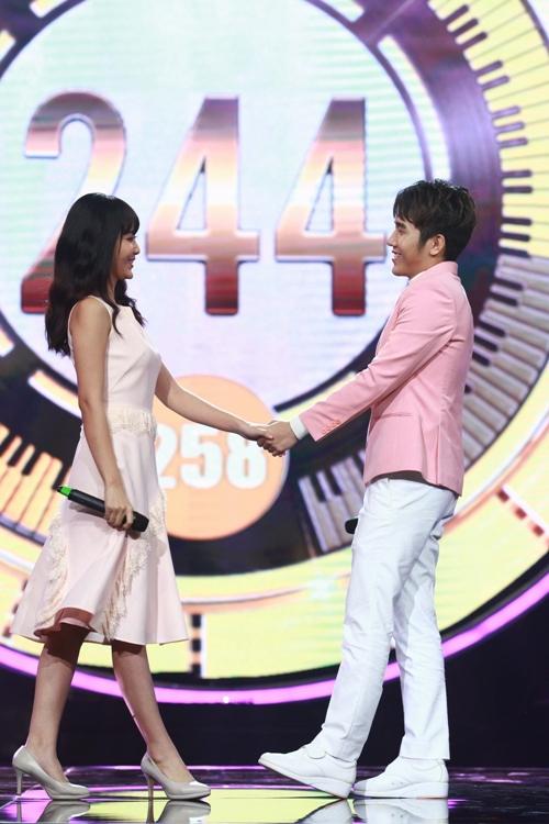 jang-mi-lan-dau-thang-gameshow-truyen-hinh-nho-thi-sinh-bo-cuoc-1