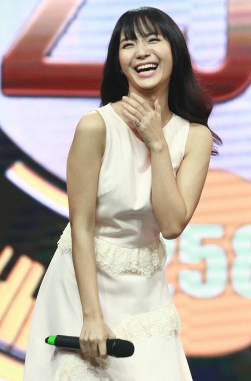 jang-mi-lan-dau-thang-gameshow-truyen-hinh-nho-thi-sinh-bo-cuoc-4