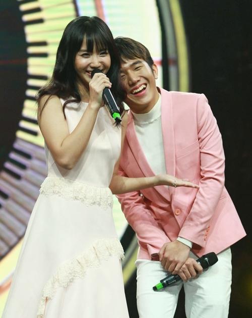 jang-mi-lan-dau-thang-gameshow-truyen-hinh-nho-thi-sinh-bo-cuoc-2