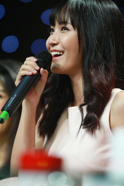 jang-mi-lan-dau-thang-gameshow-truyen-hinh-nho-thi-sinh-bo-cuoc-5