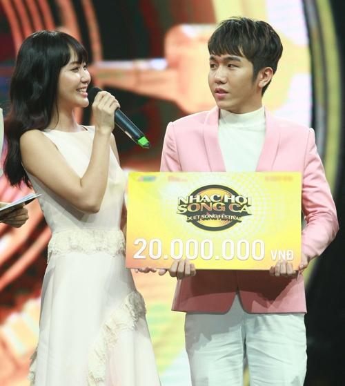 jang-mi-lan-dau-thang-gameshow-truyen-hinh-nho-thi-sinh-bo-cuoc-3