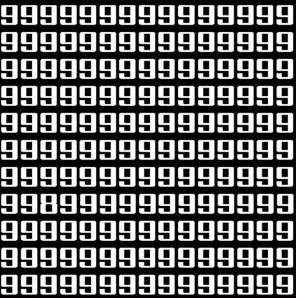 neu-tim-duoc-so-8-trong-8-giay-ban-se-la-thien-tai-2