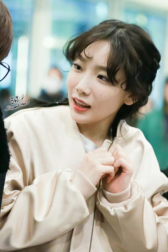 tae-yeon-la-nhan-sac-duoc-ca-ngoi-nhieu-nhat-kpop-8