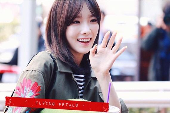 tae-yeon-la-nhan-sac-duoc-ca-ngoi-nhieu-nhat-kpop-5
