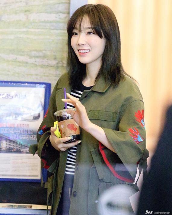 tae-yeon-la-nhan-sac-duoc-ca-ngoi-nhieu-nhat-kpop-6