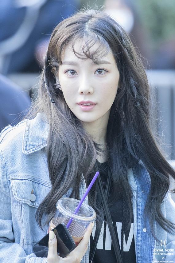 tae-yeon-la-nhan-sac-duoc-ca-ngoi-nhieu-nhat-kpop