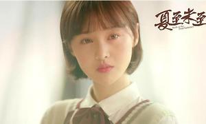 'Ngập' scandal, Trịnh Sảng vẫn gây bão vì quá xinh trong trailer phim mới