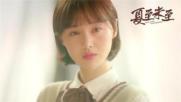 ngap-scandal-trinh-sang-van-gay-bao-vi-qua-xinh-trong-trailer-phim-moi-3