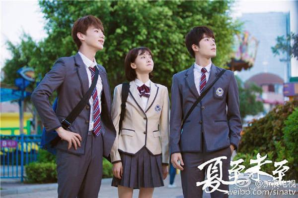 ngap-scandal-trinh-sang-van-gay-bao-vi-qua-xinh-trong-trailer-phim-moi-4