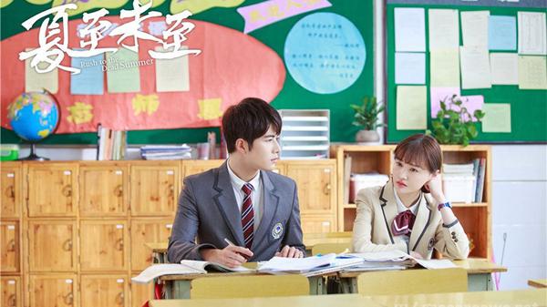 ngap-scandal-trinh-sang-van-gay-bao-vi-qua-xinh-trong-trailer-phim-moi-5