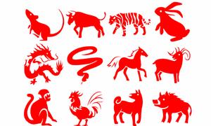 Ưu điểm nổi bật của 12 con giáp
