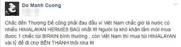 bi-to-dung-hermes-gia-ngoc-trinh-da-xeo-do-manh-cuong-chuyen-copy-mau-1