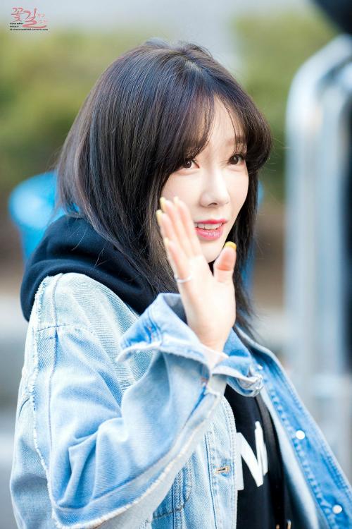 tae-yeon-la-nhan-sac-duoc-ca-ngoi-nhieu-nhat-kpop-2