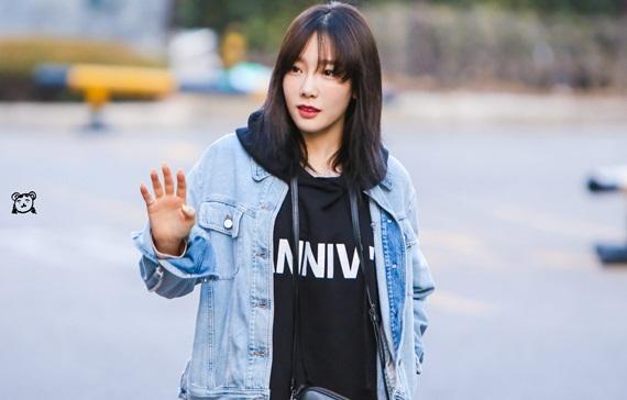 tae-yeon-la-nhan-sac-duoc-ca-ngoi-nhieu-nhat-kpop-4