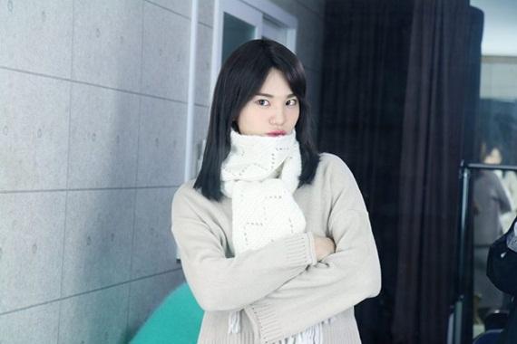 15-sao-nam-han-dep-gai-khong-thua-nhom-nhac-nu-4