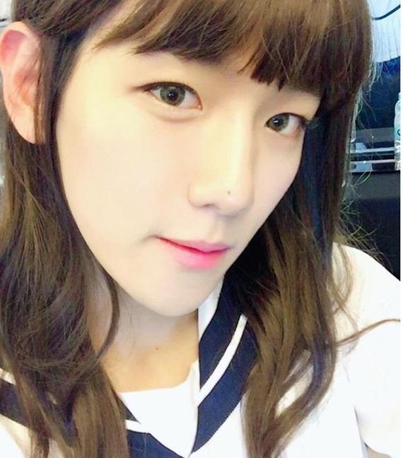 15-sao-nam-han-dep-gai-khong-thua-nhom-nhac-nu-2