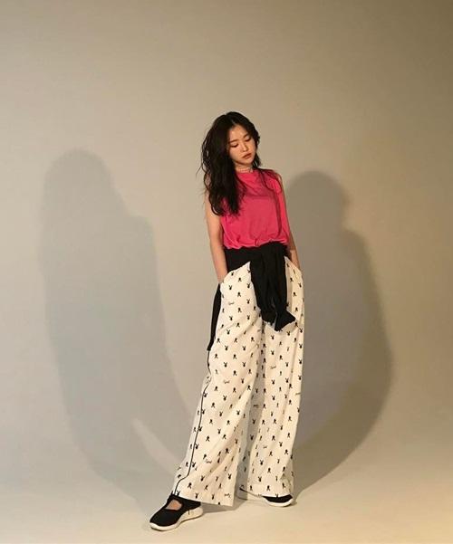 sao-han-15-3-seol-hyun-ji-min-di-choi-da-nang-suzy-hoa-nu-sinh-cute-5