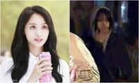 ngap-scandal-trinh-sang-van-gay-bao-vi-qua-xinh-trong-trailer-phim-moi-6