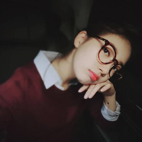 sao-han-15-3-seol-hyun-ji-min-di-choi-da-nang-suzy-hoa-nu-sinh-cute-1
