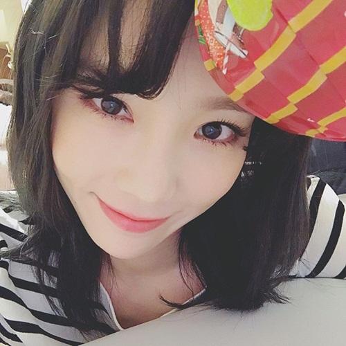 sao-han-15-3-seol-hyun-ji-min-di-choi-da-nang-suzy-hoa-nu-sinh-cute-7