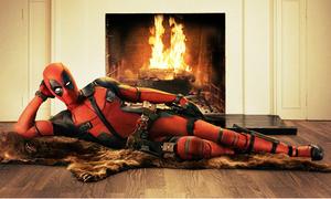 Lý do phim siêu anh hùng ngày càng u tối và chuộng rating 18+
